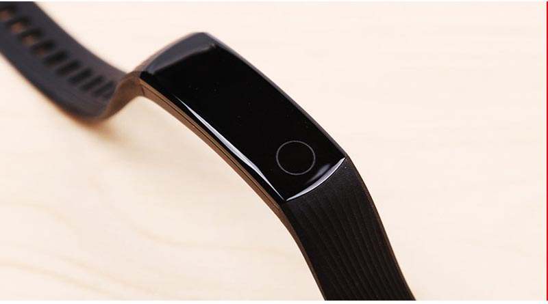 Фитнес браслет Huawei Honor Band 3 - обзор