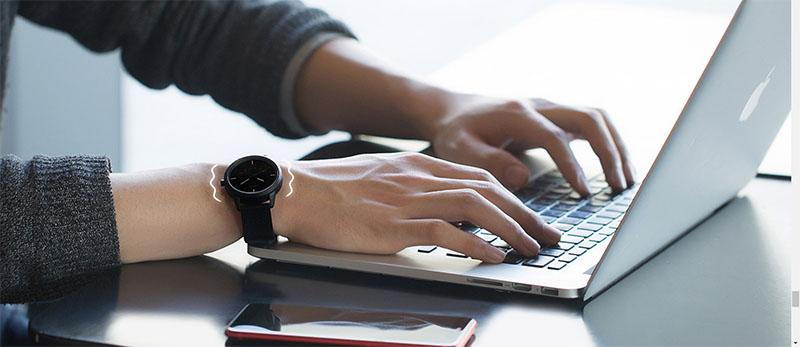 Lenovo Watch 9 - новые гибридные смарт-часы за 20$