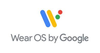 Android Wear переименована в Wear OS от Google