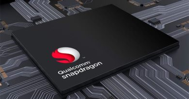 Qualcomm разрабатывает новый процессор для умных часов