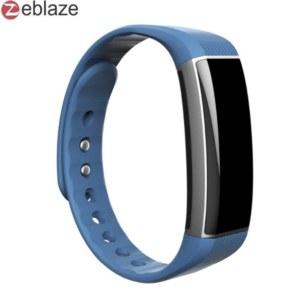 Фитнес-трекер ZeBlaze Zeband