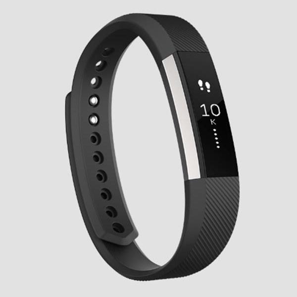 Фитнес-трекер Fitbit Alta