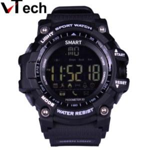 Смарт-часы AIWATCH Xwatch