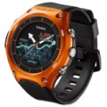 CASIO SMART OUTDOOR WSD-F10 SMARTWATCH