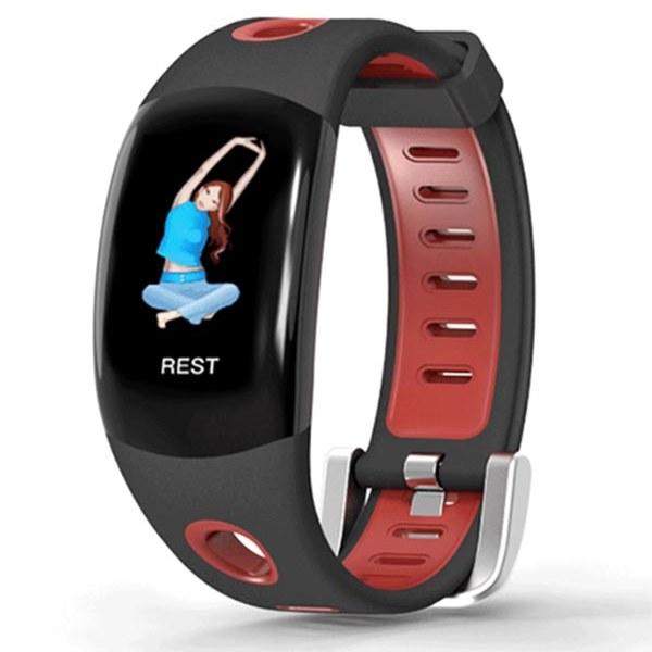 Трекер-активности Bakeey DM11 Smart Wristband