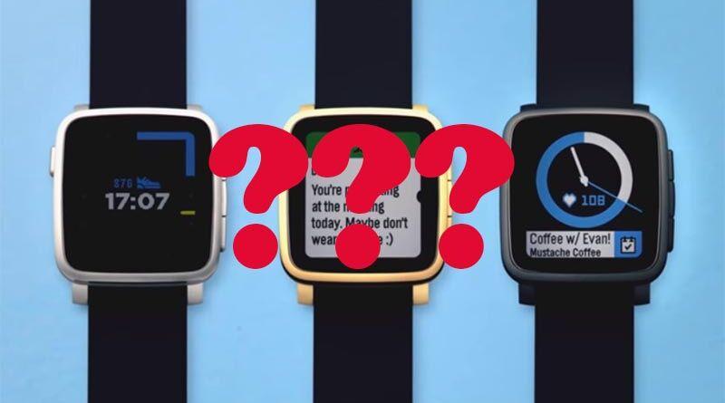 Что такое смарт-часы, для чего они нужны и что умеют делать