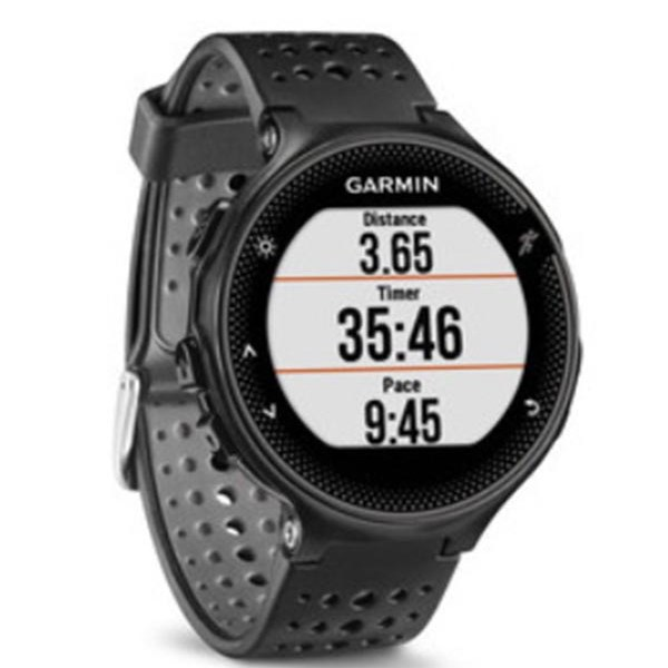 Спортивные часы Garmin Forerunner 235