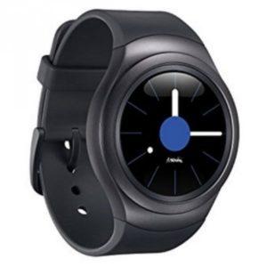 Умные часы Samsung Gear S2 3G