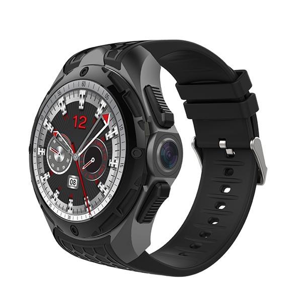 Умные часы ALLCALL W2 3G SMARTWATCH