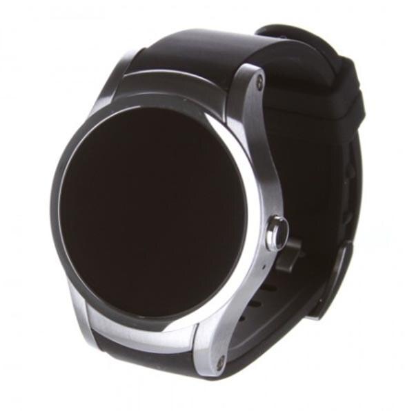 Умные часы Verizon Wear24
