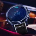 Умные часы LEMFO LEM5 Pro