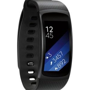 Фитнес-браслет Samsung Gear Fit 2