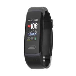 Фитнес-браслет Elephone ELE Band 5 Smart Bracelet