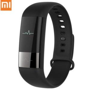 Фитнес-браслет Xiaomi Huami Amazfit Health Band