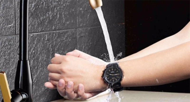 Zeblaze VIBE LITE: стильные гибридные умные часы с автономностью до 24 месяцев
