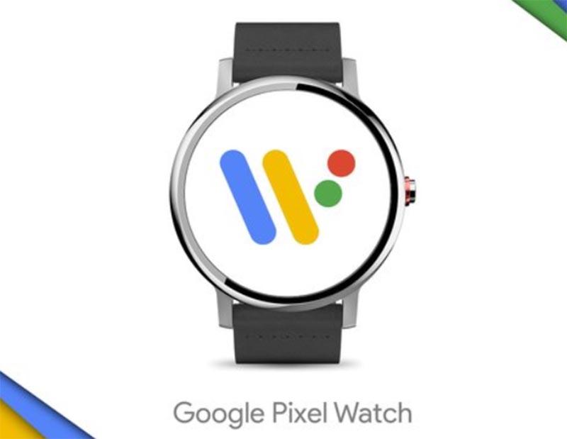 Слухи о трех моделях Google Pixel Watch