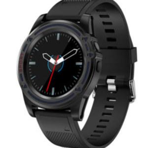Смарт-часы LYNWO DT18 (Smart Watch DT18)