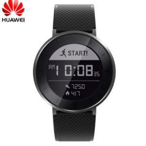 Фитнес-браслет Huawei Fit