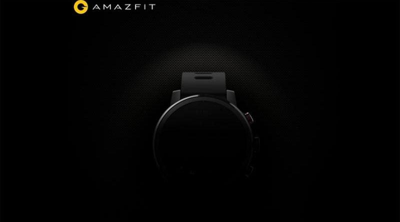 Huami продала более 1 миллиона умных часов и фитнес-браслетов за пределами китайского рынка