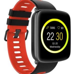 Смарт-часы KingWear GV68 или просто GV68 smartwatch