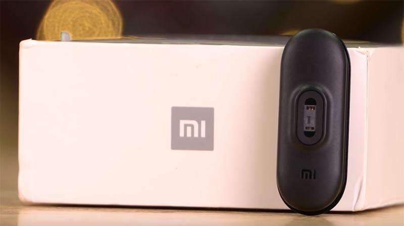 Обзор Xiaomi Mi Band 3: лучший фитнес-браслет в своей ценовой категории 2