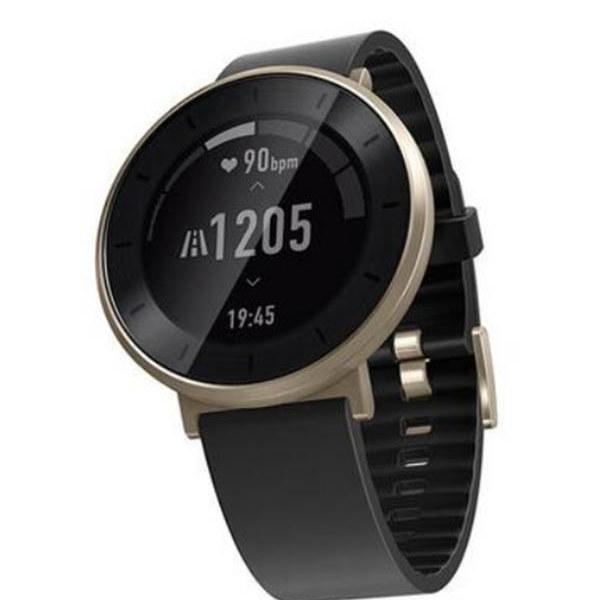 Трекер-активности Huawei Honor Watch S1 (Glory Watch S1)