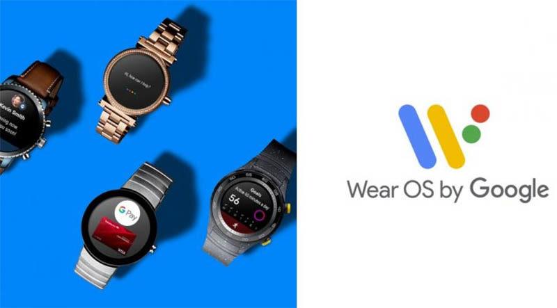 Google патентует новую функцию искусственного интеллекта AI для Wear OS