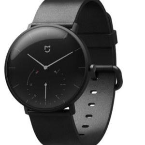 Гибридные смарт-часы Xiaomi Mijia Quartz Watch