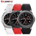Умные часы LEMFO LF16 3G