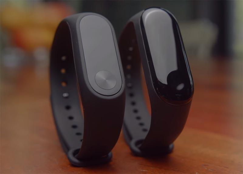 Обзор Xiaomi Mi Band 3: лучший фитнес-браслет в своей ценовой категории