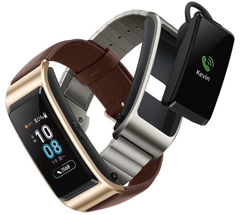 Huawei TalkBand B