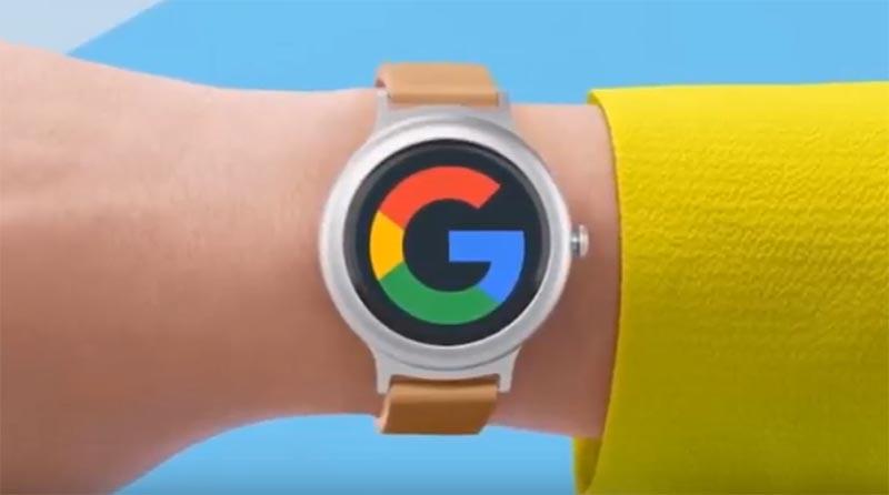 Умные часы Google Pixel Watch: последние слухи, дата выпуска и новые функции