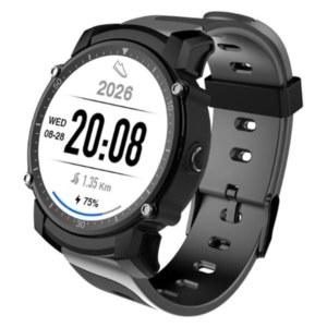 Смарт-часы Kingwear FS08 Smartwatch