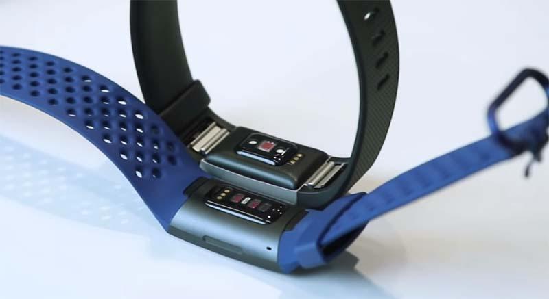 Сравнение фитнес-браслетов Fitbit Charge 3 и Charge 2: стоит ли обновляться?