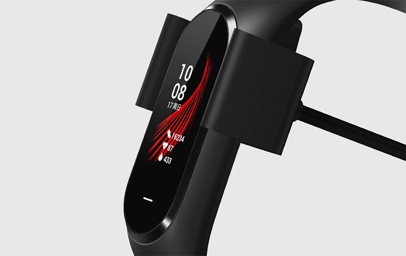 Xiaomi Mi Band 4: дата выхода, слухи и ожидания от новинки
