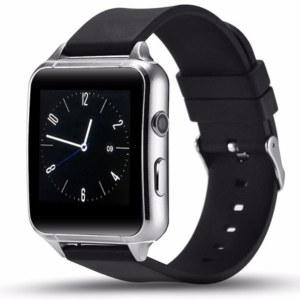 Смарт-часы M88 Smart Watch