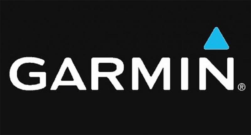 продажи умных часов Garmin