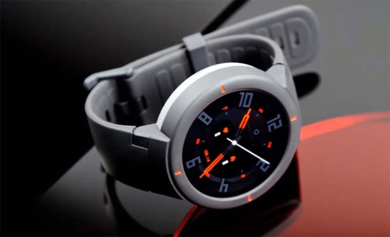 Huami и Timex будут совестно разрабатывать умные часы
