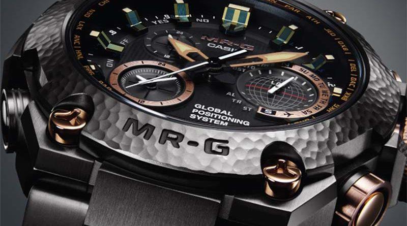 Умные функции в традиционных часовых брендах