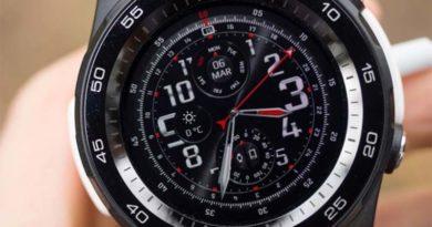 Умные часы Huawei Watch GT и Honor Watch сертифи