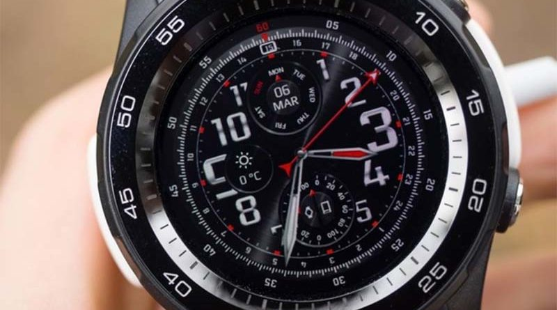 Умные часы Huawei Watch GT и Honor Watch сертифи