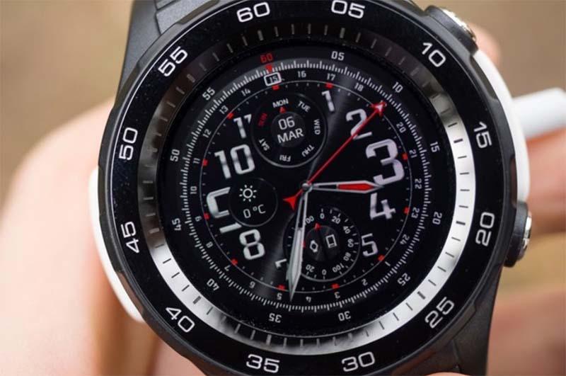 Умные часы Huawei Watch GT и Honor Watch сертифицированы в ЕЭК 5a018d236ed7f