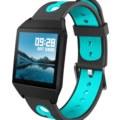 Фитнес-часы XANES W1 SmartWatch