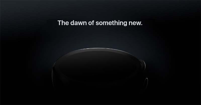 Mobvoi представит новые умные часы 22 октября