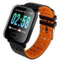 Фитнес-часы Bakeey A6