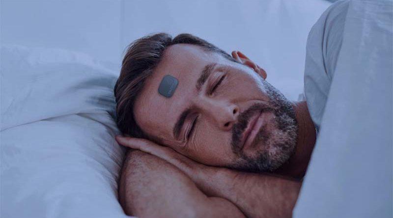 SleepTuner
