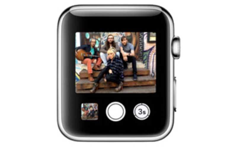 Управление телевизором Apple TV