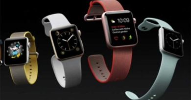 Apple Watch без iPhone