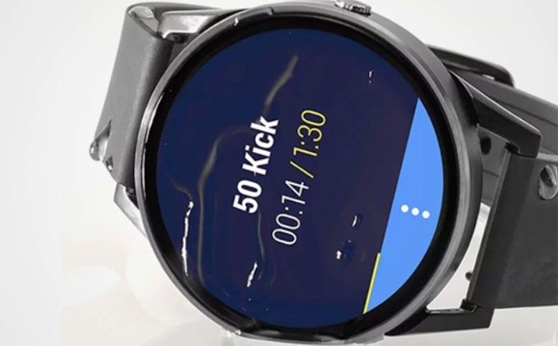 3 новые модели умных часов Fossil сертифицированы FCC