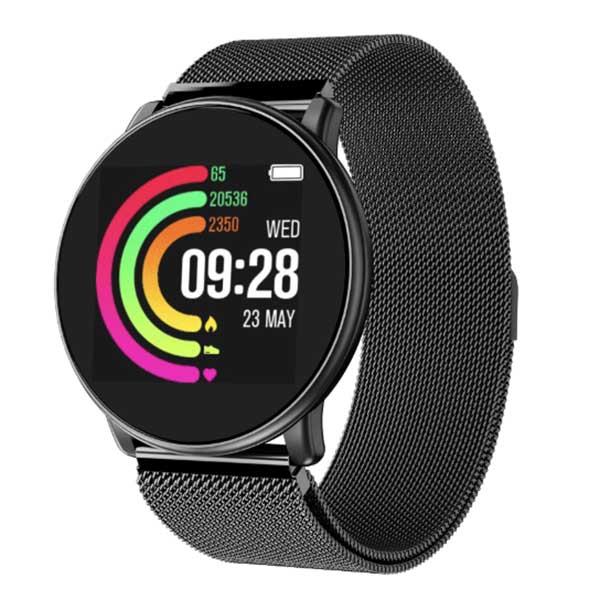 Фитнес-часы UMIDIGI Uwatch